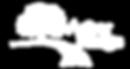 Arbor Ridge Logo.png
