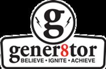 gener8tor Accelerator