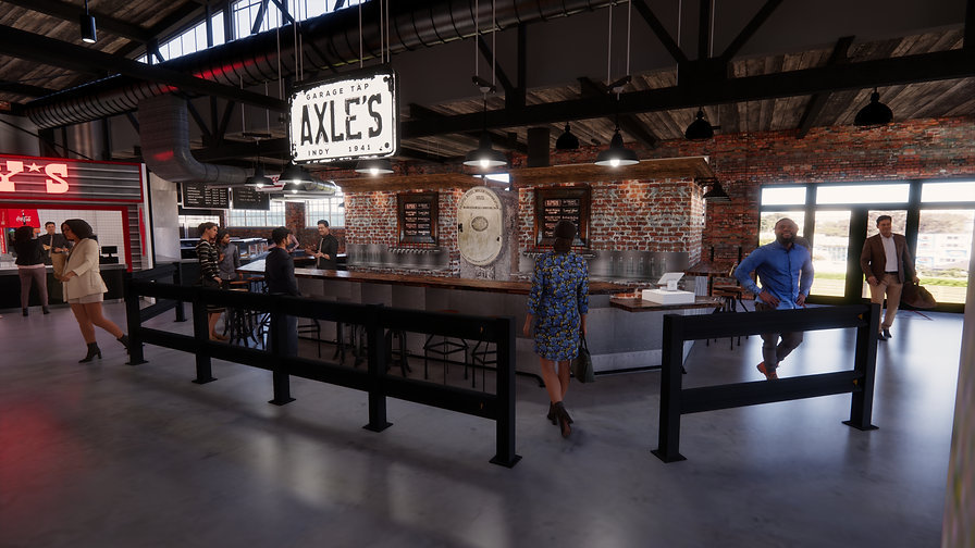 Axles Garage Tap01.jpg