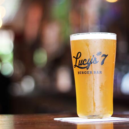 Summer Road Trip: Wisconsin Breweries (Part 2)