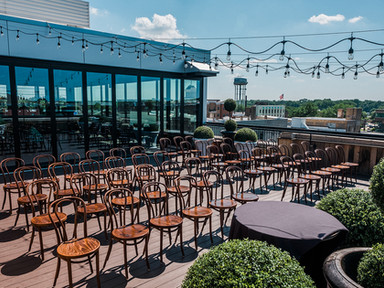 Rooftop-Venue-Space-3.jpg