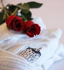 Roses & Robe edit.jpg