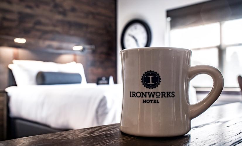 ironworks_hotel_beloit_2019_0164.jpg