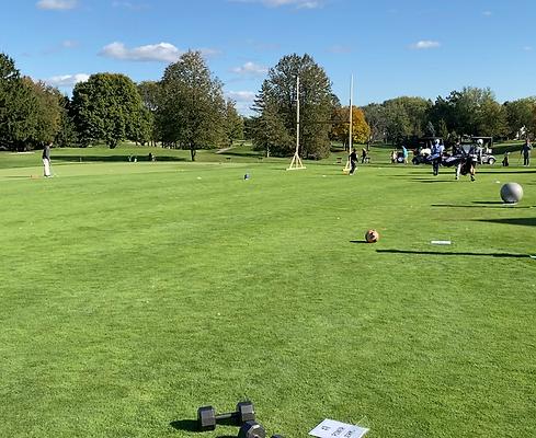 JR Golf Academy.png