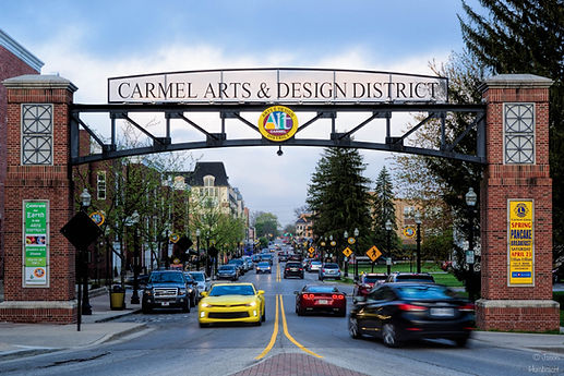 Carmel Arts and Design District.jpg