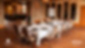 Ironworks_Indoor2.jpg