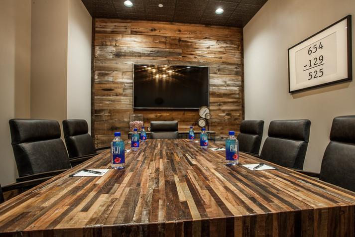 25-{Ironworks Hotel-Meeting-Room}.jpg