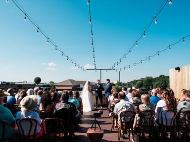 Rooftop-Ceremony-1.jpg