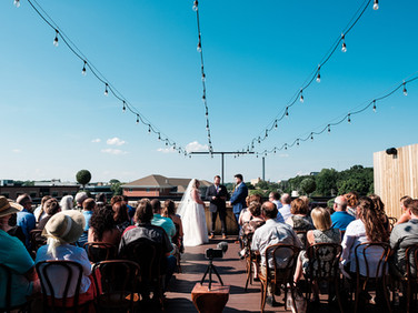 Rooftop-Ceremony-1.jpg