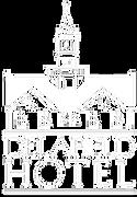 Delafield Hotel Logo.png