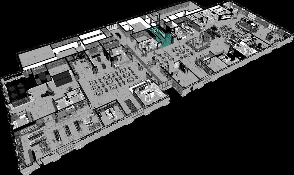 herculeanmap.png