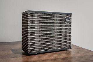 83-(Bottleworks Klipsh Speaker HR).jpg