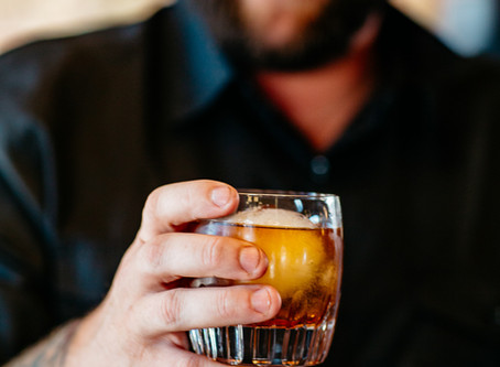 Made in America: Rye Whiskey vs. Bourbon