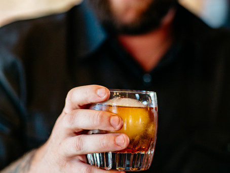 Made in America: Rye Whiskey vs. Bourbon