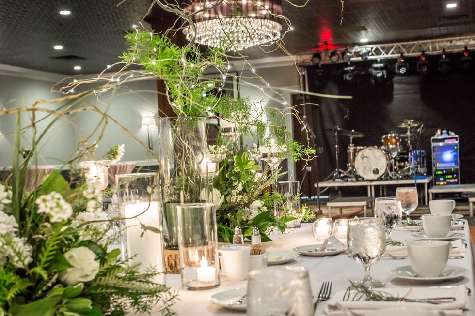 Wedding Set-Up-17.jpg