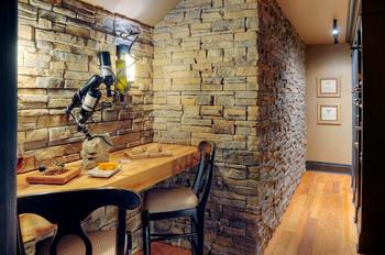 basement 8.jpg