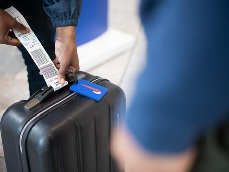 Making Travel Easier with British Airways