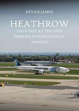 2020_Books_005 Heathrow Days Out.jpg