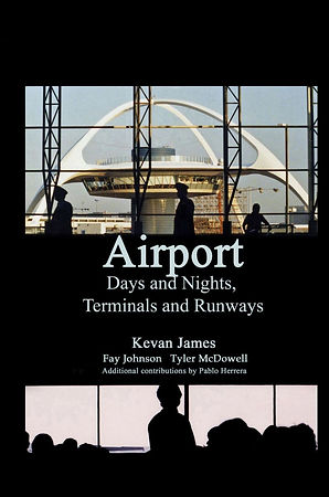004_Airport Days and Nights Terminals and Runways.jpg