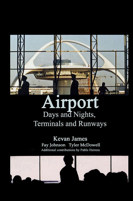 Airport Days and Nights Terminals and Runways.jpg