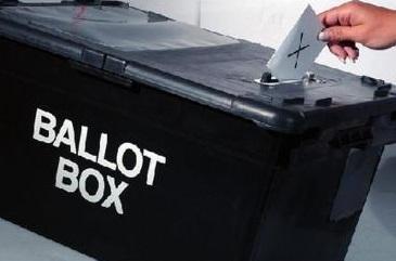 Britain's History of Postal Vote Fraud