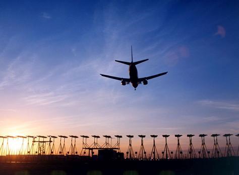 Heathrow raises night time flight charges