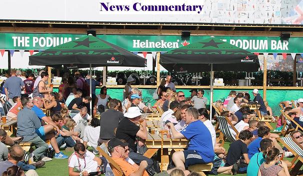 002a_Summer Pub.jpg