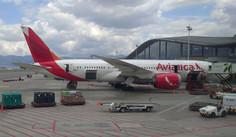 Airline and Airport Spotlight: Avianca and Bogota's El Dorado International Airport