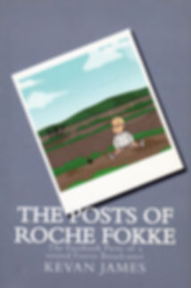 001_The Posts of Roche Fokke Cover.jpg
