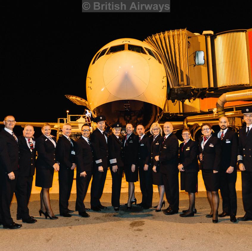 016_final 767 crew_LCA_British Airways