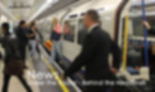 001_banner_032_London Underground copy.j