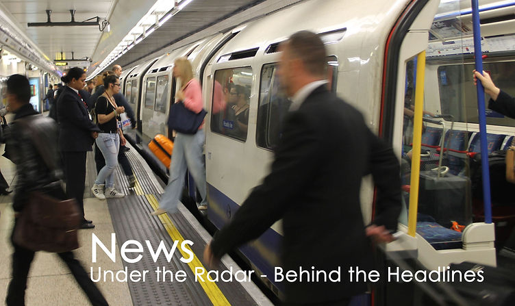001_banner_032_London Underground copy.j