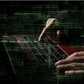 Airlines Hit by Cyber Attack
