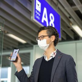 Collins Integrating IATA Travel Pass Into Passenger Management Systems