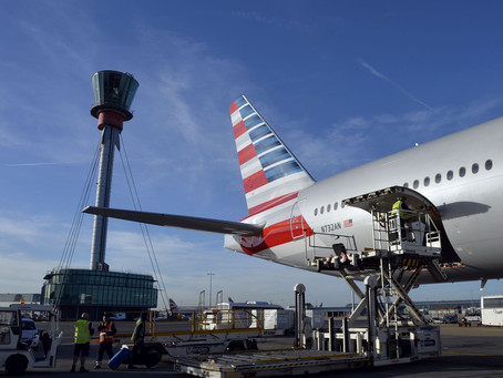 US Travel Restrictions Ease