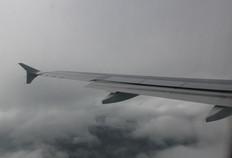 Aviation: the harsh reality of COVID-19