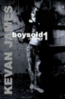 006_Boysold Trilogy 1.jpg