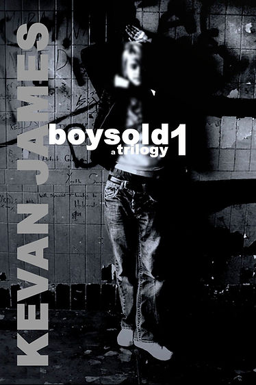 006_Boysold Trilogy 1.jpg