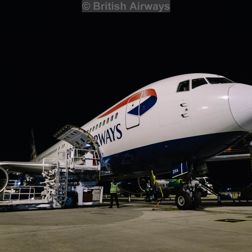 015_G-BZHA_LCA_British Airways