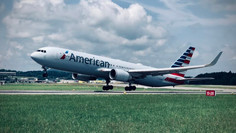 Air Transport: Retiring Sooner Than Expected - Long-established Airliners