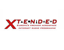 Xtended Advert_Home Page_002b_Logo only.