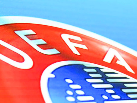 Football: Joint Statement
