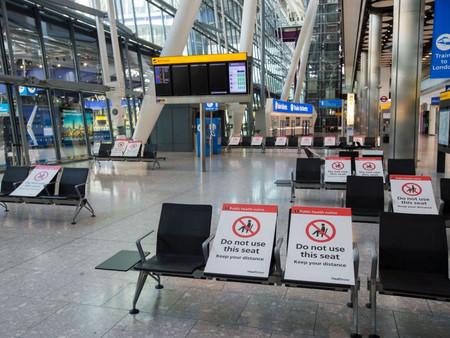 Heathrow: Job Protection - the Impossible Job