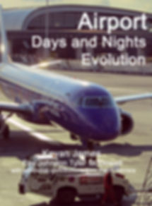 000_0_0_0_0_Airport D and N Evolution_00