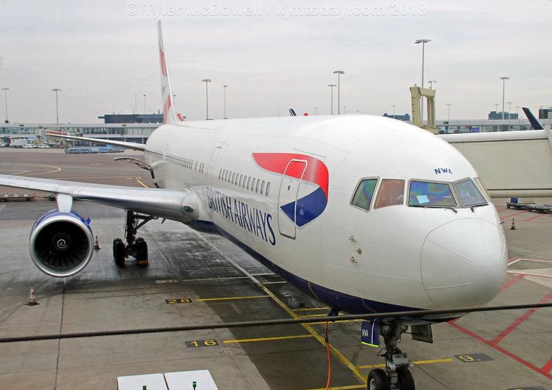 BA_Boeing 767_Tyler McDowell_0040_AMS_G-