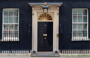 PM Commons statement on coronavirus