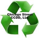 Chicago Street CCDD, LLC