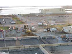 Perimeter Construction