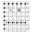 "Thumbnail: Creative Grids 6 1/2"" x 12 1/2"" Rectangle Ruler"
