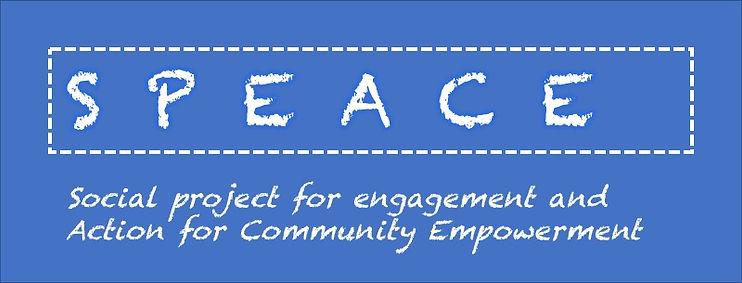 VISO's SPEACE Project, CVE project in Uganda, PVE Project in Uganda, Violence Prevention Project among refugees in Uganda,